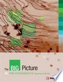BIG PICTURE 2 TEACHER'S BOOK [B1]
