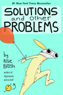 Solutions and Other Problems Pdf/ePub eBook
