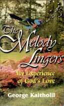 The Melody Lingers