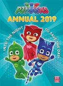 Annual 2019