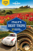 Italy s Best Trips