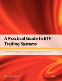 A Practical Guide to ETF Trading Systems