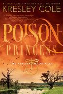 Pdf Poison Princess