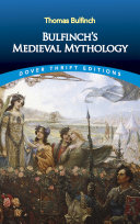 Bulfinch's Medieval Mythology Pdf/ePub eBook