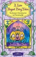 A Love Beyond Fairytales Book
