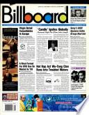 Sep 20, 1997
