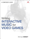 Pdf Writing Interactive Music for Video Games