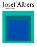 Josef Albers: interaction