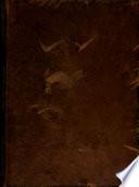 Barcelona cautiva, ó sea Diario exacto de lo ocurrido en la misma ciudad mientras la oprimieron los Franceses, esto es, desde el 13 de Febrero de 1808 hasta el 28 de Mayo de 1814 Acompañta a los principios de cada mes una Idea del estado religiosa-politico-militar de Barcelona y Cataluña