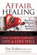 Affair Healing