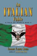An Italian Fable