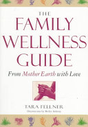 The Family Wellness Guide