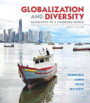 Globalization and Diversity