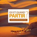 Pdf Où et Quand Partir ? Album Illustré Telecharger