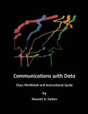 Communications With Data