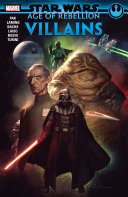 Star Wars Pdf/ePub eBook