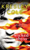 Wicked Abyss Pdf/ePub eBook