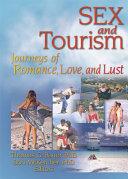Sex and Tourism
