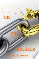 The Sin Breaker