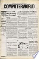 Nov 12, 1984