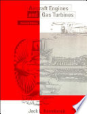 Aircraft Engines and Gas Turbines  Second Edition Book