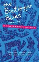 The Bootlegger Blues