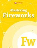 Mastering Fireworks [Pdf/ePub] eBook