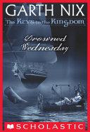 The Keys to the Kingdom #3: Drowned Wednesday Pdf/ePub eBook