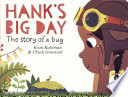 Hank s Big Day
