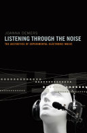 Listening through the Noise