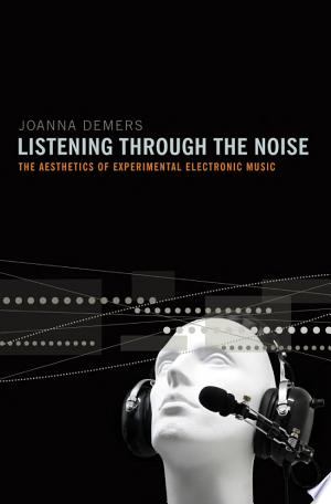 Download Listening through the Noise Free Books - Dlebooks.net
