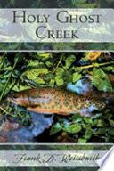 Holy Ghost Creek