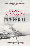 Winterkill Pdf/ePub eBook