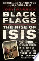 Black Flags Book PDF