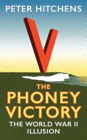 The Phoney Victory Pdf/ePub eBook