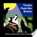 Find Her Pdf [Pdf/ePub] eBook