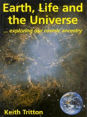 Earth  Life and the Universe