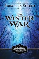 The Winter War, epub [Pdf/ePub] eBook