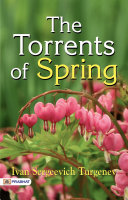 The Torrents of Spring Pdf/ePub eBook