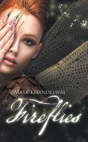Fireflies Pdf/ePub eBook