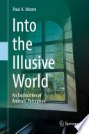 Into the Illusive World