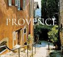 Best Kept Secrets of Provence
