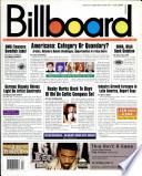 Jun 16, 2001