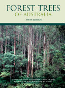 Forest Trees of Australia