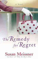 The Remedy for Regret