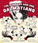 Pdf The Hundred and One Dalmatians Telecharger