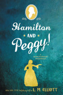 Hamilton and Peggy! Pdf/ePub eBook