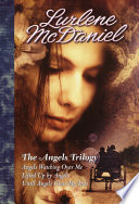 The Angels Trilogy Book