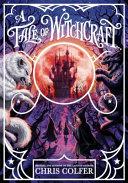 A Tale of Magic 2