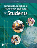National Educational Technology Standards for Students